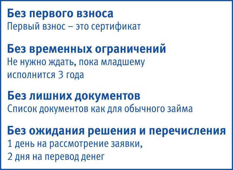 альфа банк кредит заявка